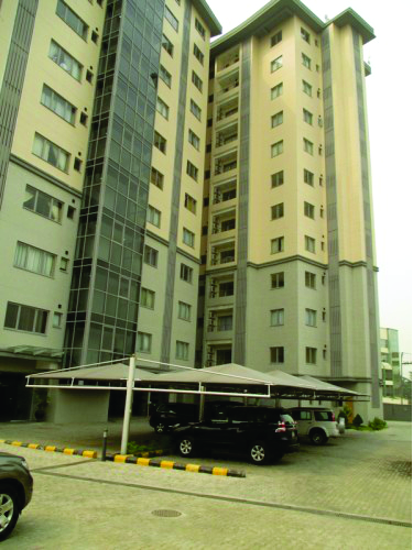 kola Akomolede & co To let and lease Vita Towers 3 bedroom flat 4 bedroom flat 4 bedrrom penthouse (1)