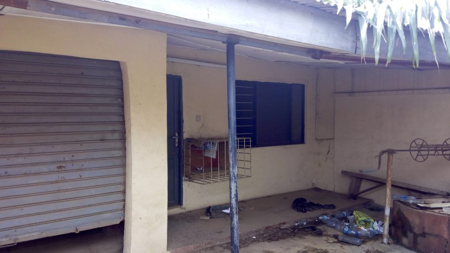 3-bedroom-bungalow-at-gowon-estate-egbeda-lagos-for-sale-n15m-1