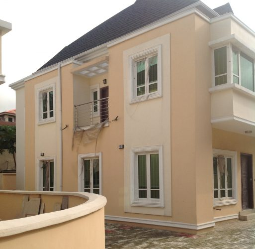 4-bedroom-detached-house-at-shonibare-estate-gra-ikeja-lagos-for-sale-n175m-1