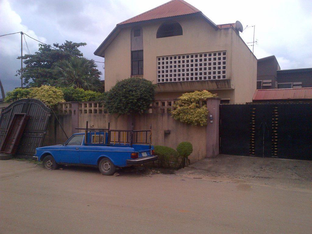 4-bedroom-detached-house2room-bq-off-ago-okota-road-okota-lagos-for-sale-n55m-1