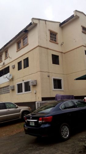 4-bedroom-flat-at-fha-estate-maitama-abuja-for-sale-at-n40m-1