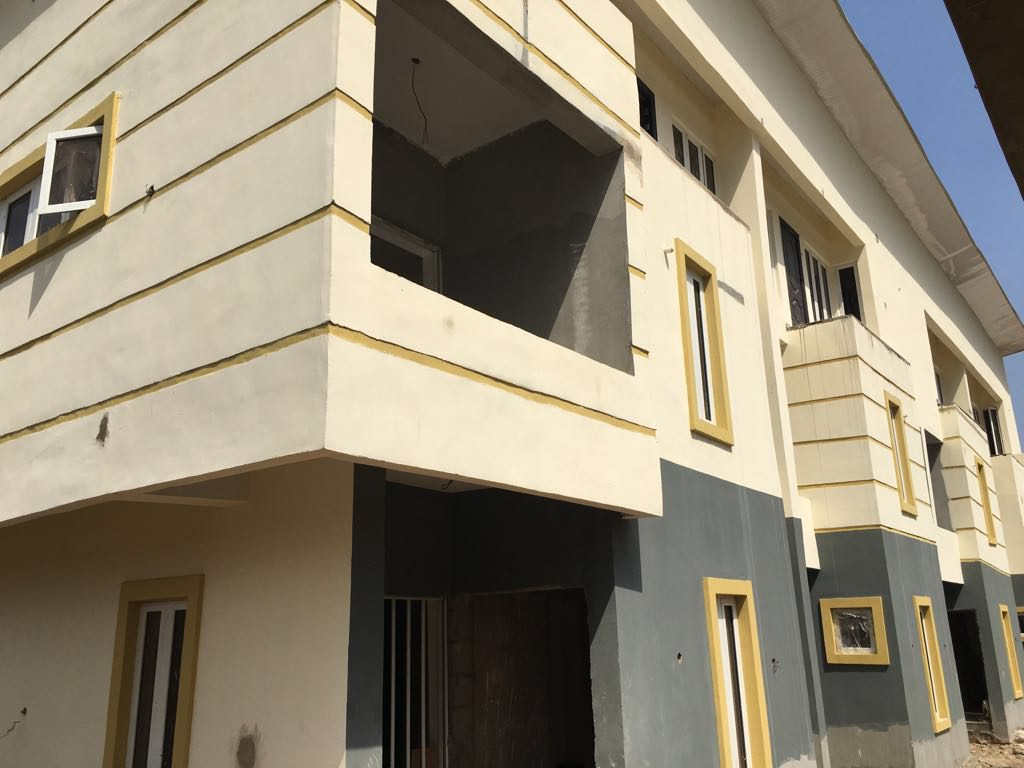 4-units-of-4-bedroom-terrace-at-opebi-ikeja-lagos-for-sale-n40m