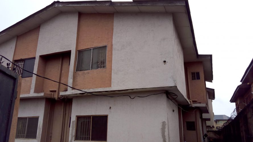 a-block-of-4-units-3-bedroom-flats-off-ago-palace-way-okota-lagos-for-sale-n40m-1
