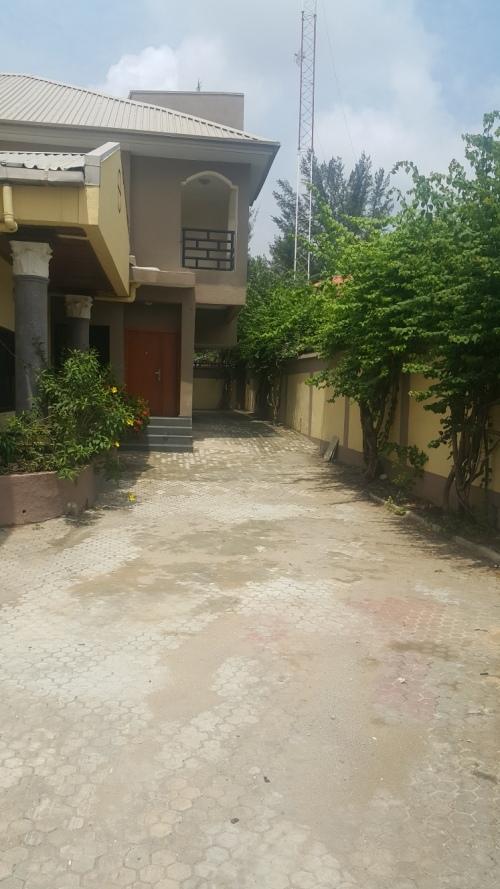 kola-akomolede-co-property-for-rent-4-bedroom-semi-detached-house-at-parkview-ikoyi-lagos-1