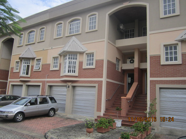 kola-akomolede-co-property-for-rent-4-bedroom-terrace-house-at-banana-island-road-ikoyi-lagos-1