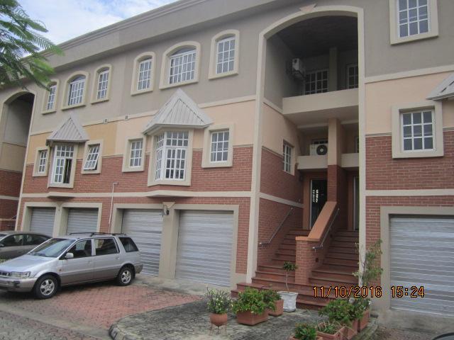 kola-akomolede-co-property-for-rent-4-bedroom-terrace-house-at-banana-island-road-ikoyi-lagos-1