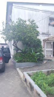 kola-akomolede-co-property-for-sale-4-bedroom-wing-of-duplex-house-2-rooms-bq
