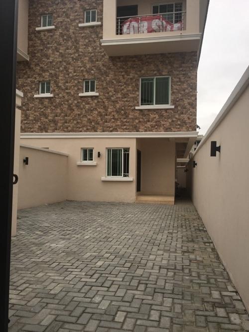 kola-akomolede-co-property-for-sale-5-bedroom-wing-of-duplex-at-parkview-ikoyi-9
