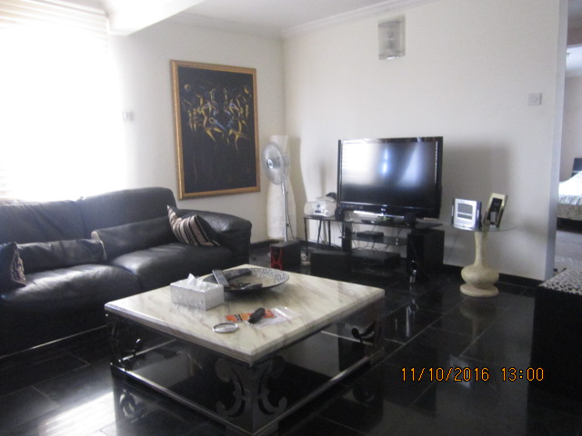 kola-akomolede-co-property-short-let-one-bedroom-flat-at-1004-estate-victoria-island-lagos-2