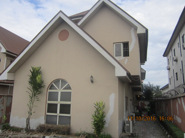 kola-akomolede-co-property-to-let-4-bedroom-semi-detached-house-at-parkview-1